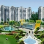 Microtek Greenburg Sector 86 Gurgaon,property  in Sector 86 Gurgaon