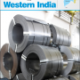 Order forthnightly publishing e-newsletter of Western India Projects