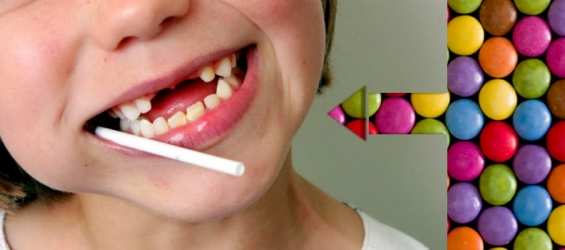 Orthodontist pune