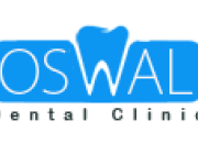 Orthodontist in Pune - Oswal Dental Clinic