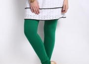 Shop women Leggings for women online in india