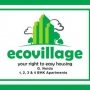 supertech eco village 1 features noida extension