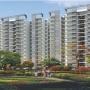 Zara Awaas Affordable Sector-104,Gurgaon