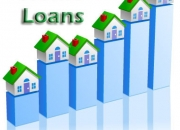 Do you   Want immediate loans on your property ?You are in the right place ,Bangalore