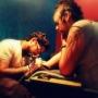 Immortal tattoo studio