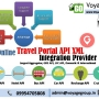 VoyageGroup.in l Leading Online Travel Portal