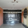 Attractive 3 BHK house for rent.