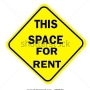 Avail an affordable office space available for rent in Nagarabavi.