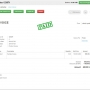 Best and Fast Invoice Software