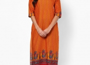 Buy ladies kurtis online in india