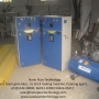 Cellular Light Weight Concrete Foam Generators
