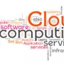 Cloud Computing(Infrastructure as a Service) Online Training in bangalore@ JPA Solutions
