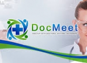 Doctor consultation, online medical consultation india