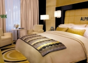 Finding Luxury Guest House near DLF 2 At Affordable Price