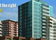 flats for sale in haridwar