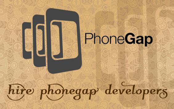 Hire dedicated website designer and developer (india)