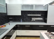 Interior Design for Kitchen: Experienced professionals at your disposal