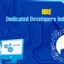 ire Dedicated Website Designer and Developer (INDIA)