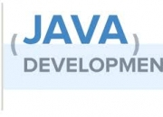 Java Application Development Solutions company in india