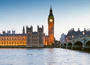 Kick Start Your Global Career with Best UK University