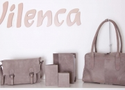Leather goods, leather products, leather items, leather bags,  leather wallets