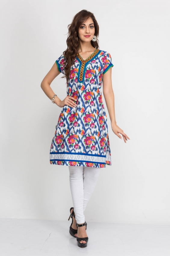Wholesale kurtis, wholesale cotton kurtis, wholesale designer cotton kurtis, wholesale designer kurtis