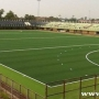 Namgrass Avails Super Deals For Artificial & Synthetic Grass