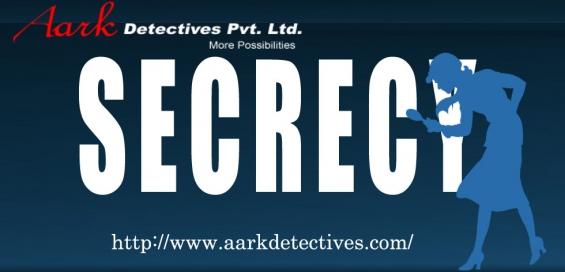 Need surveillance hire private detective in bangalore