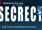 Need surveillance hire private detective in bangalore