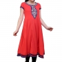 Online Cotton Printed Kurti Shopping - Futshut.com