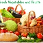 Online Shopping for Grocery Items in Gurgaon - Needsthesupermarket