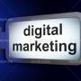 Reg: Internet Marketing for Business