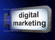Reg: Internet Marketing for Business