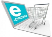 Reliable and High Quality Ecommerce Testing