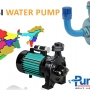 SI Water Pump Dealers in India