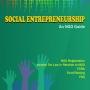 Social Entrepreneurship an NGO Guide