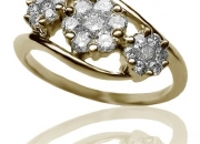 Top class wedding Diamond Jewelry at reasonable pricing in India