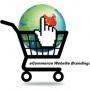 Website Development Company in Patna - Mart4me