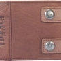 wholesale Leather Bags suppliers, Indian Leather Bags suppliers