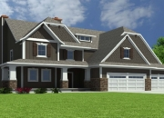 3d architectural rendering, walk through animation & 3d outsourcing services,