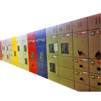 A.m.f. panel manufacturer delhi ncr – hurry up to get discount