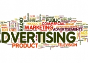 Advertising Company in Delhi NCR