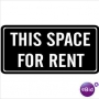 Affordable office space available for rent in prime business centre NAGARABAVI