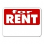 Affordable office space available for rent in prime business centre, Nagarabhavi, Blr