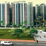 Ajnara Belvedere  New Tower 3 BHK flats in Noida 79 Sector