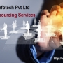 Aldiablos: Outsourcing Services