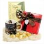Amazing Online Birthday Gifts to Explore at Primogiftsindia.com!