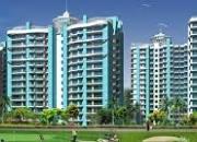 Apartments 3/4 bhk ajnara belvedere noida 79 sector