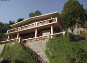 Commercial spaces in Nainital