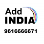 Flex, T-Shirt, and Offset Printing in Lucknow Add India
